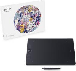 Tablet graficzny Wacom Intuos Pro L (PTH-860-S)