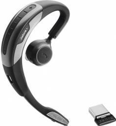 Słuchawka Jabra MOTION UC+ MS (6640-906-300)