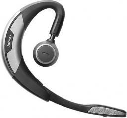 Słuchawka Jabra MOTION UC MS (6630-900-350)