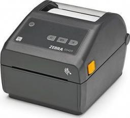 Drukarka etykiet Zebra ZD410 DESKTOP PRINTER - ZD41022-D0EW02EZ