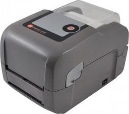 Drukarka etykiet Datamax-Oneil E4204B