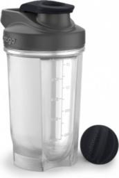 CONTIGO Shake and Go Fit Black 590ml (1000-0386)