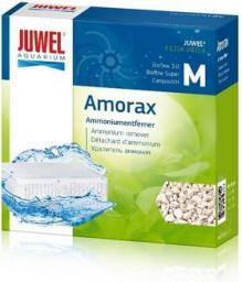 Juwel Amorax M (3.0/Compact) - antyamoniakowa