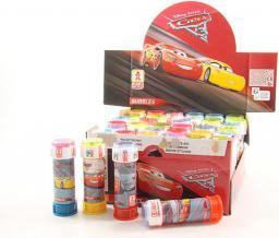 Brimarex Bańki mydlane 60ml Cars p36 (5682008)