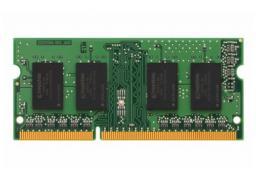 Pamięć do laptopa Kingston DDR4 SODIMM 16GB 2400MHz (KCP424SD8/16)