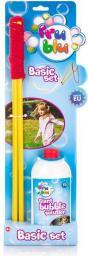 Tm Toys Bańki Fru Blu - zestaw sznurek + 0,5l płynu (DKF8216)