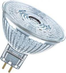 Osram LED SuperStar MR16 GU5.3