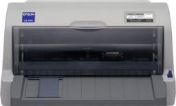 Drukarka igłowa Epson LQ-630 (C11C480141)
