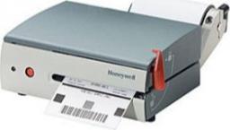 Drukarka etykiet Datamax-Oneil MP COMPACT4 PRINTER - XF3-00-03000000