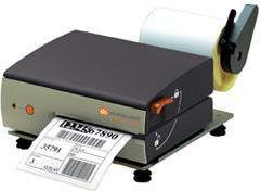 Drukarka etykiet Datamax-Oneil MP COMPACT 4 MOBILE PRINTER - XJ1-00-07000000
