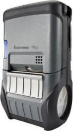 Drukarka etykiet Intermec PB22 (PB22A10004000)