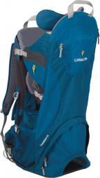 LittleLife Nosidełko turystyczne Freedom S4 (L10524)