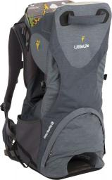 LittleLife Nosidełko turystyczne Cross Country Premium (L10534)