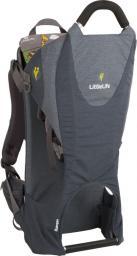 LittleLife Nosidełko turystyczne Ranger Premium (L14014)
