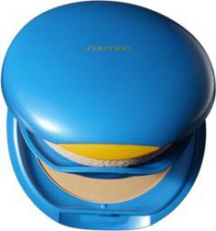 Shiseido SUNCARE SUN PROTECTION COMPACT FOUNDATION SPF 30 12g