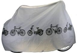 Axer Bike BICYCLE COVER - 715160