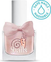 Snails Lakier do paznokci dla dzieci Bebe Jellyfish 10.5ml