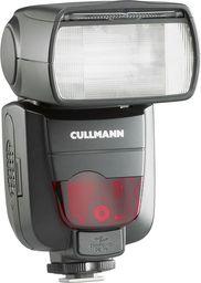Lampa błyskowa Cullmann CULLMANN CUlight FR 60C Lampa błyskowa do Canon - 61310