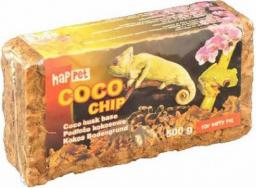 HAPPET Kostka Kokosowa Chips 500g