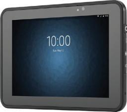 Tablet Zebra ET55 TABLET COMPUTER - ET55RE-W22E