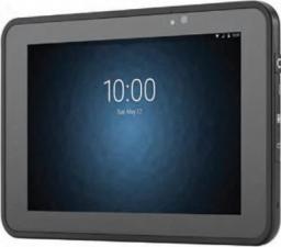 """Tablet Zebra ET50 8.3"""" 32 GB Czarny  (ET50PE-G15E-00A6)"""
