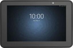 "Tablet Zebra ET50 10.1"" 32 GB Czarny  (ET50PT-G15E-00A6)"