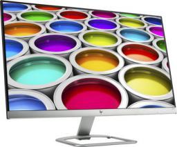 Monitor HP X6W32AA