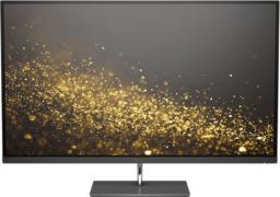 Monitor HP ENVY 27