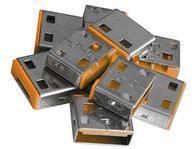 Lindy Zaślepka USB (40463)