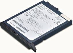 Bateria Fujitsu Bateria 6cell, 2600mAh (S26391-F1314-L509)