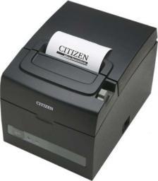 Drukarka etykiet Citizen CT-S310-II BELEGDRUCKER (CTS310IIXEEBX)