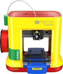 Drukarka 3D DaVinci miniMaker (3FM1XXEU00D)