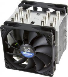 Chłodzenie CPU Scythe Mugen 5 (SCMG-5PCGH)
