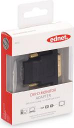 Adapter AV Ednet DVI/HDMI (84522)