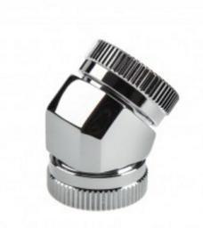 Phanteks 12mm, chrom (PH-A45_CR_12)