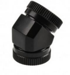 Phanteks 12mm, czarny (PH-A45_BK_12)