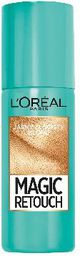 L'Oreal Paris MAGIC RETOUCH Spray na odrost 9 Blond Clair