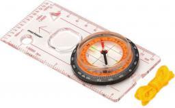 Meteor Kompas Z Linijką (Pomar. Tarcza) 12 cm (71021)