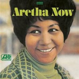 Franklin, Aretha Aretha Now