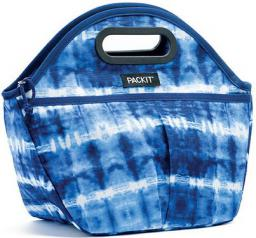 PACKiT Traveler Lunch Bag 5l Tie Dye (2000-0054)