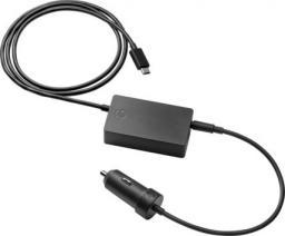 Ładowarka HP 45 W USB-C (Z3Q87AA)