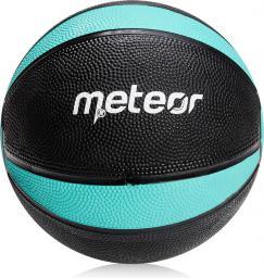 Meteor Piłka Rehabilitacyjna 2Kg (29041)