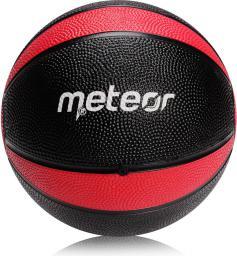 Meteor Piłka Rehabilitacyjna 1Kg (29040)