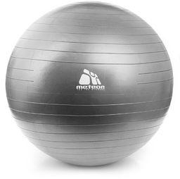 Meteor Fitness 85cm z Pompką (31182)