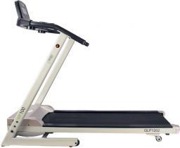 Magnum Fitness Bieżnia elektryczna MF100