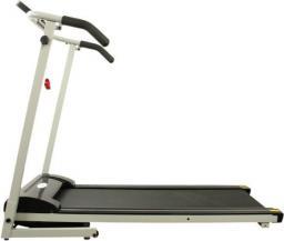 Magnum Fitness MF50
