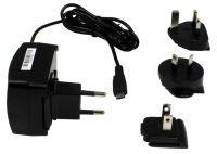 Datalogic POWER SUPPLY MICRO USB (94ACC1380)