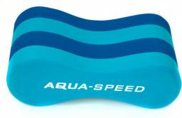 Aqua-Speed Ósemka 4 (49495)