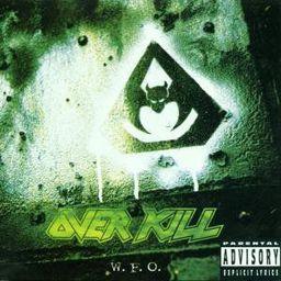 Overkill W.F.O.