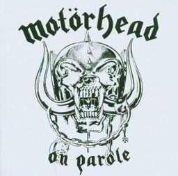 Pop Motorhead On Parole